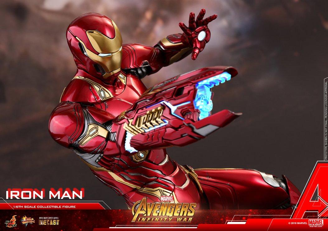 ht-ironman02