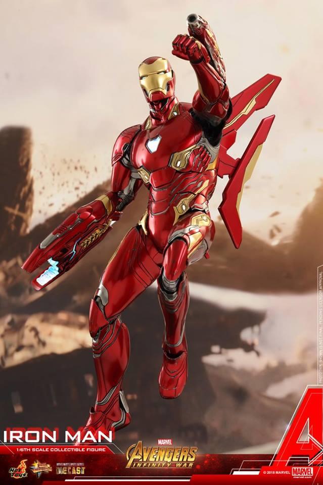 ht-ironman05