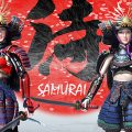i8-fem-samurai00