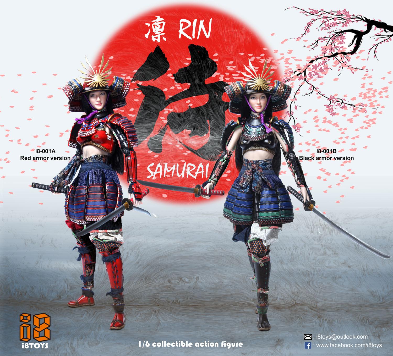 i8-fem samurai01
