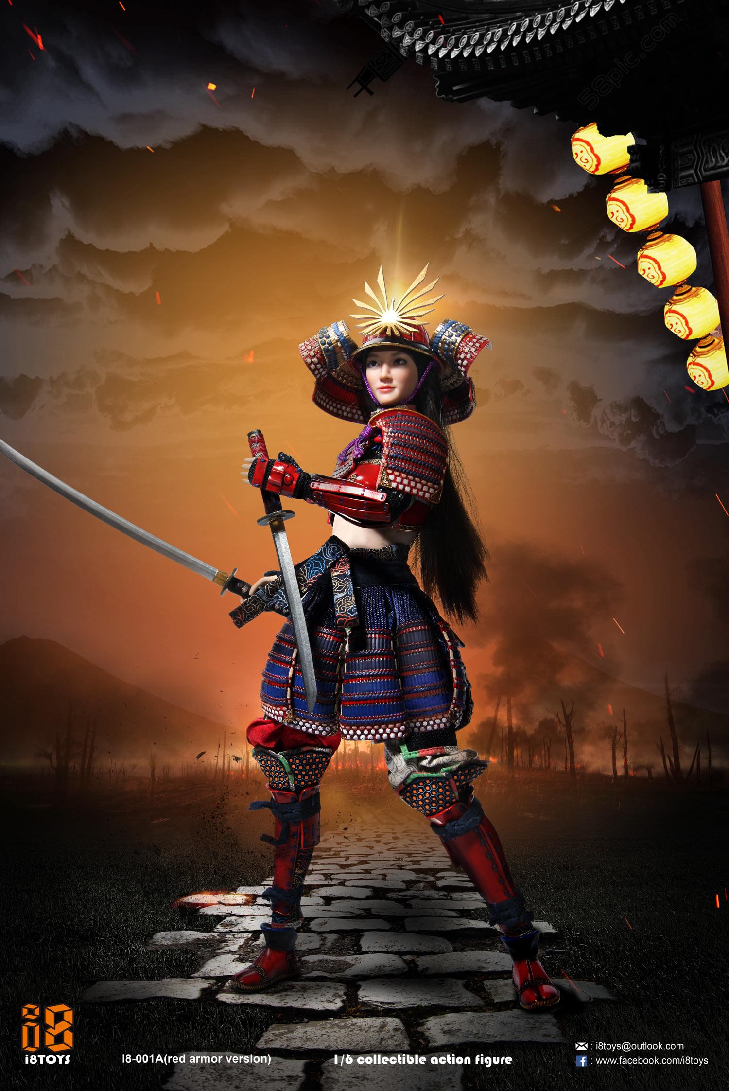 i8-fem samurai02