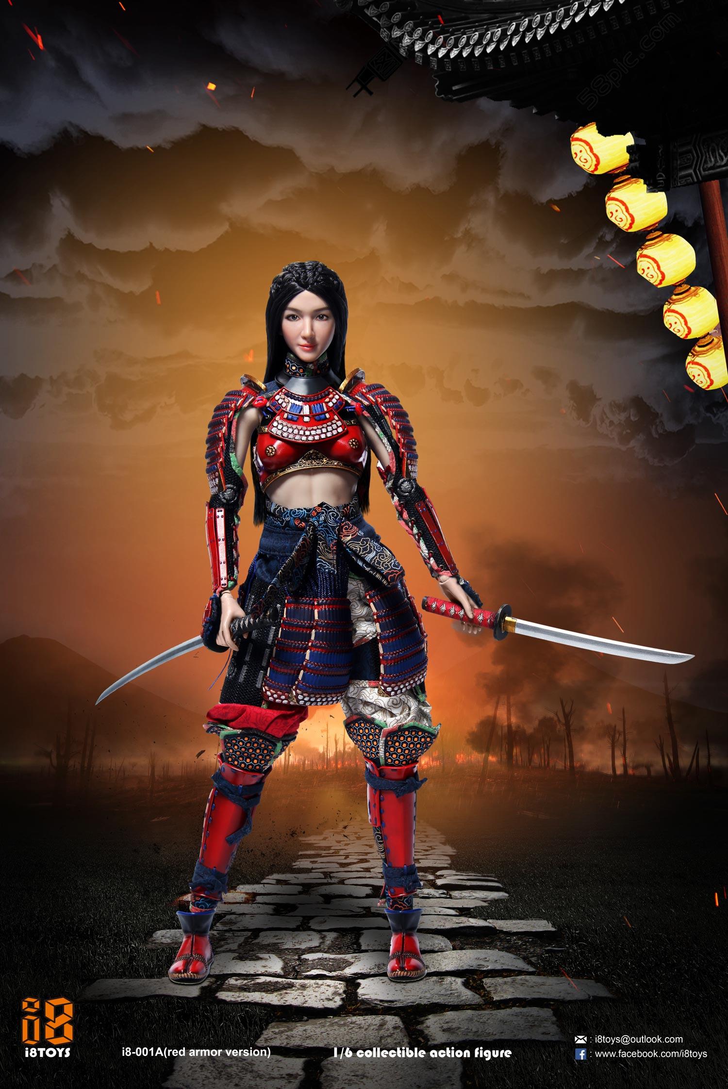 i8-fem samurai03