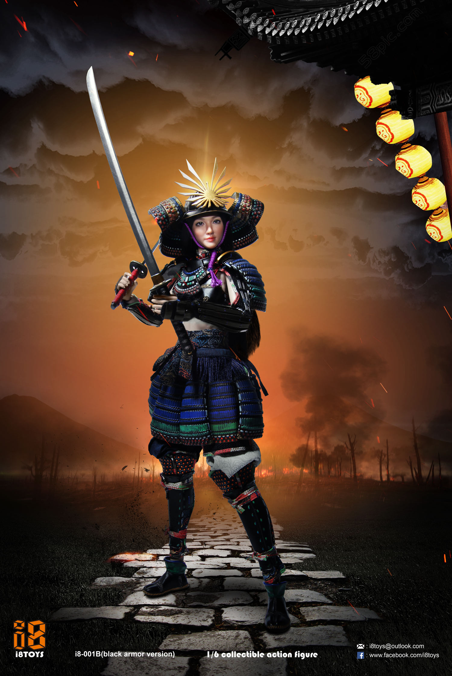 i8-fem samurai04