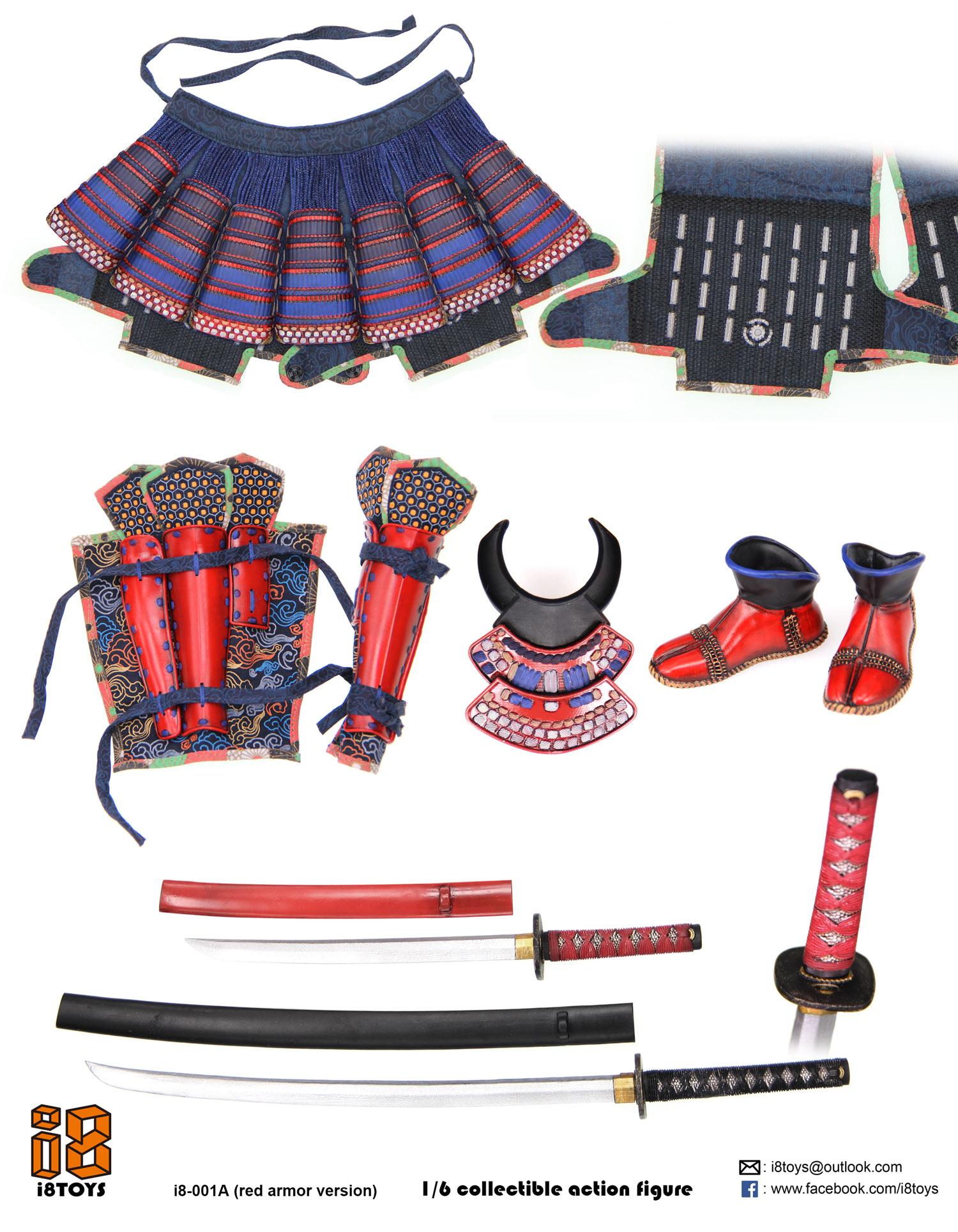 i8-fem samurai06