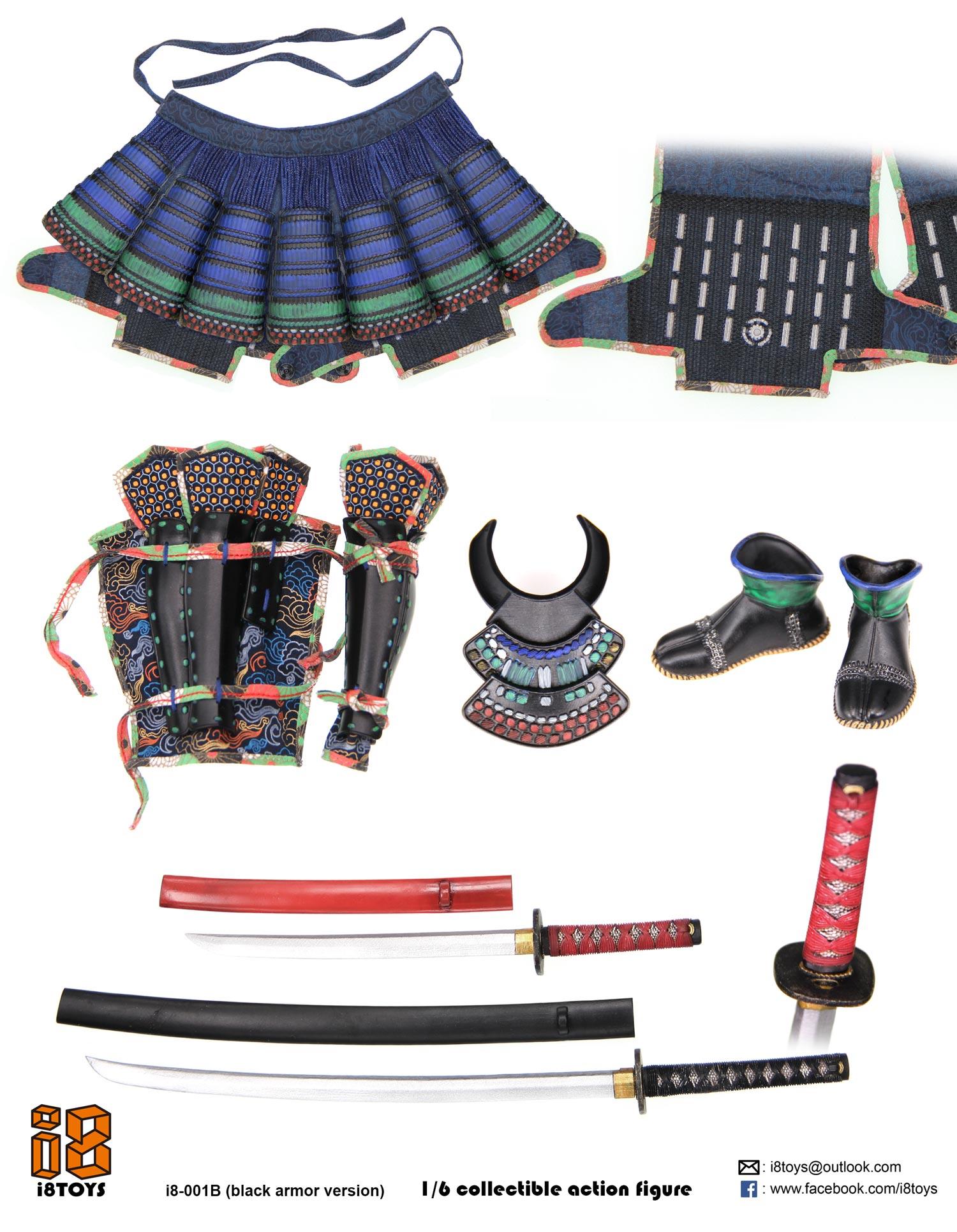 i8-fem samurai08