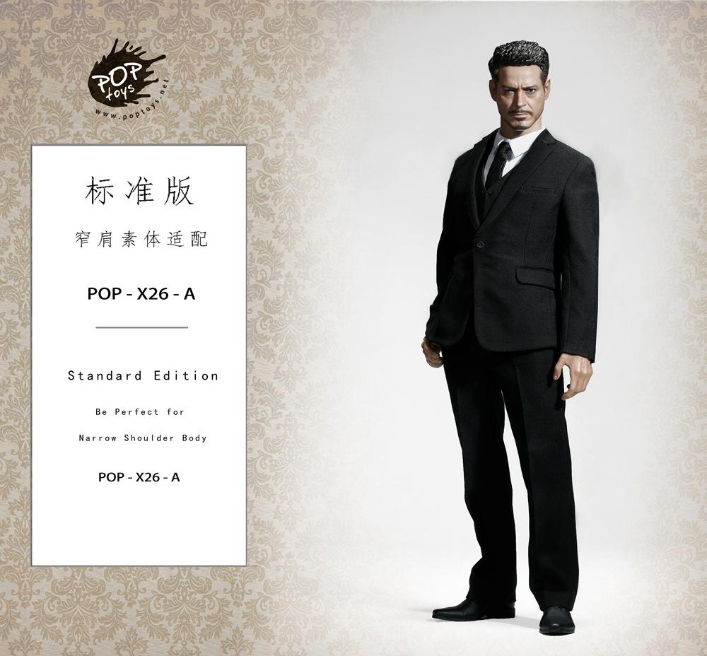 pop-suits02