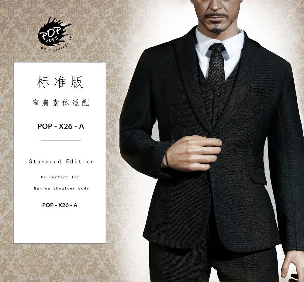 pop-suits04