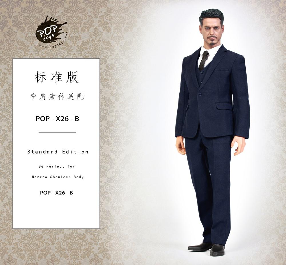 pop-suits05
