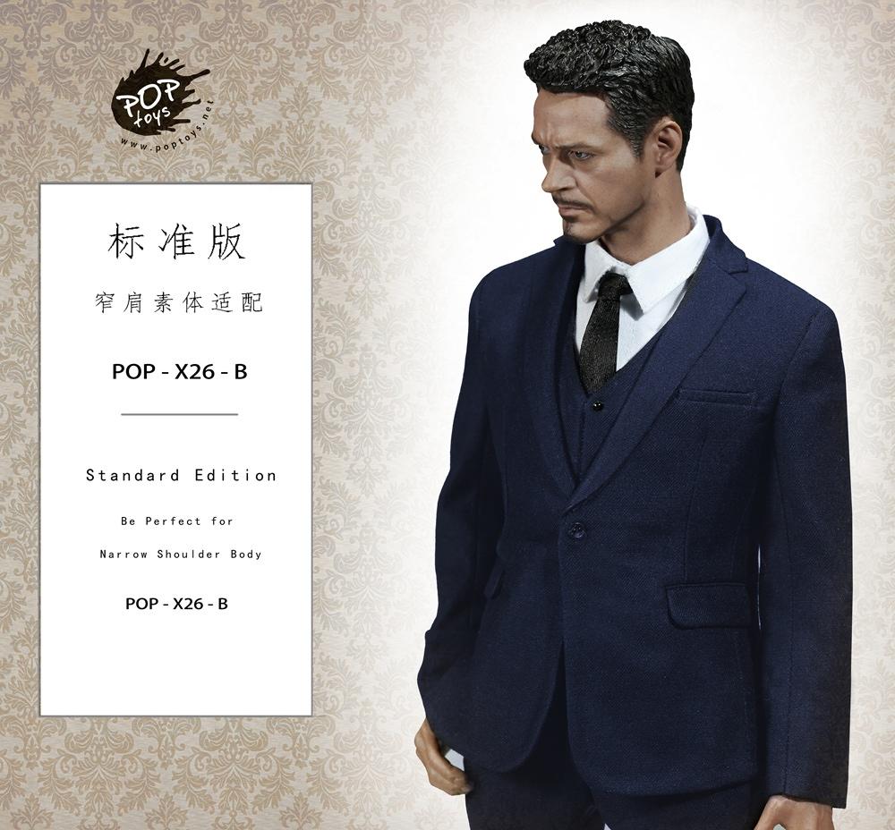 pop-suits06