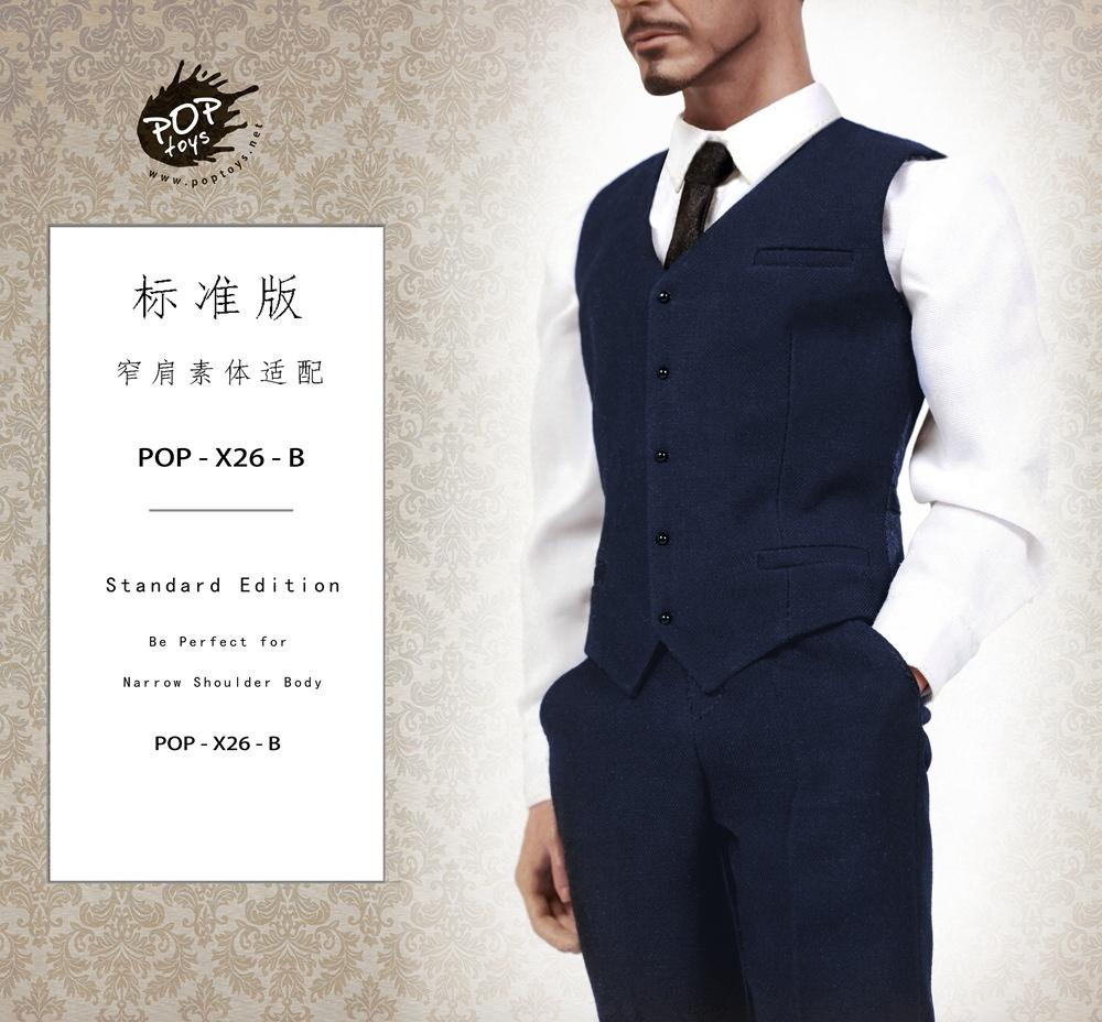 pop-suits07
