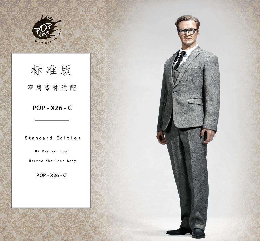 pop-suits08