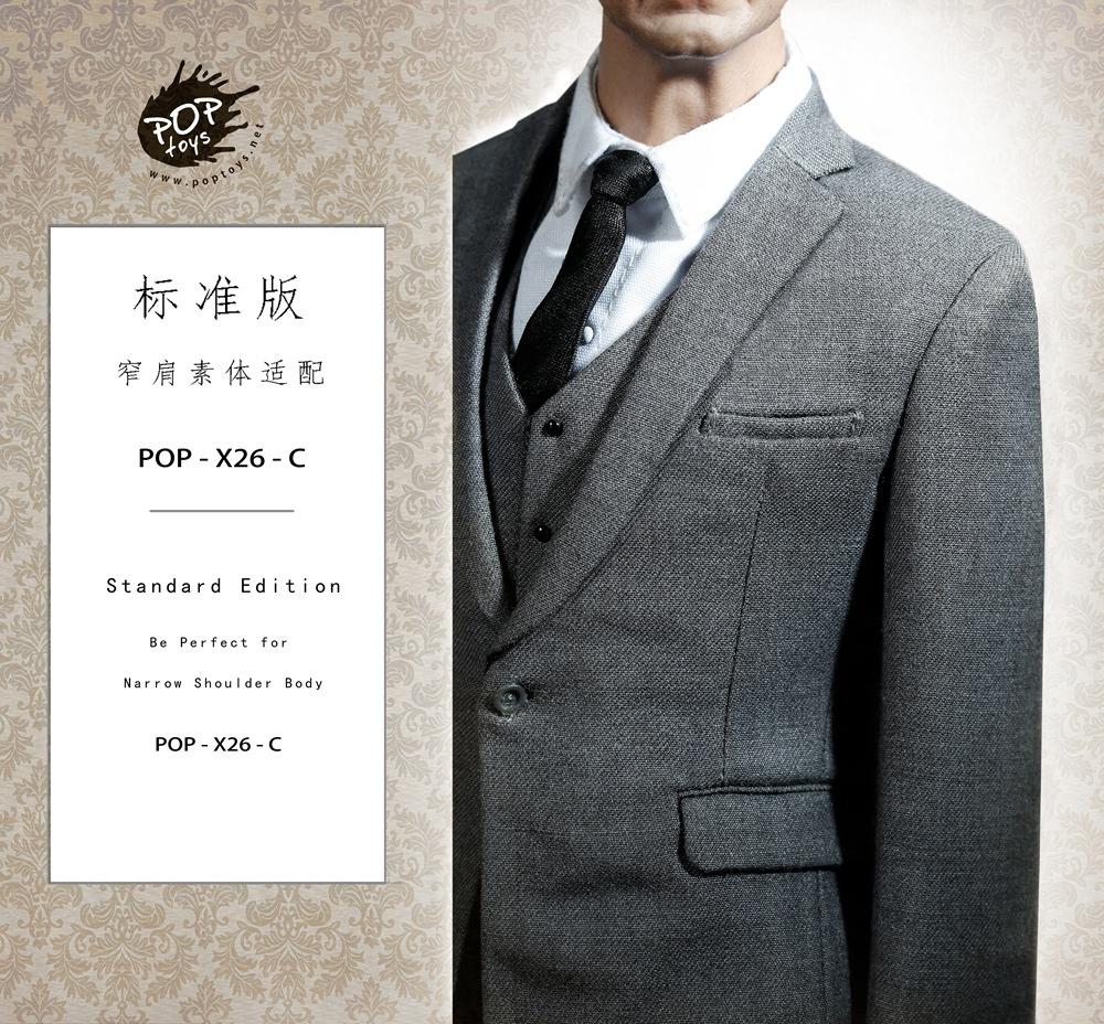 pop-suits09