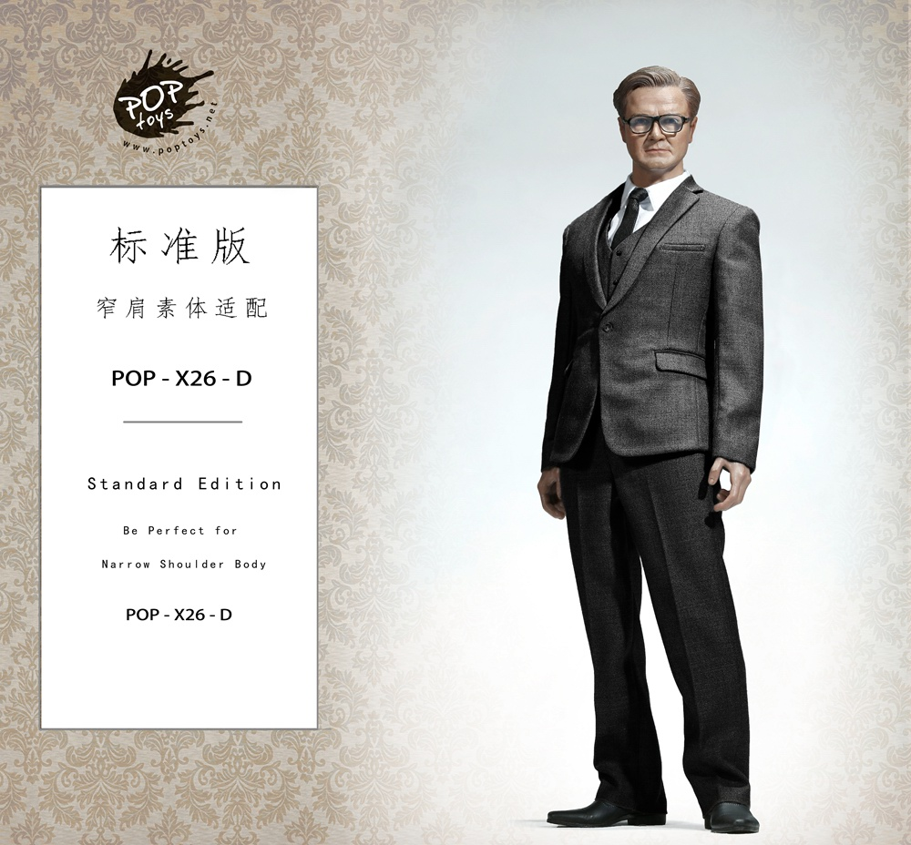 pop-suits10