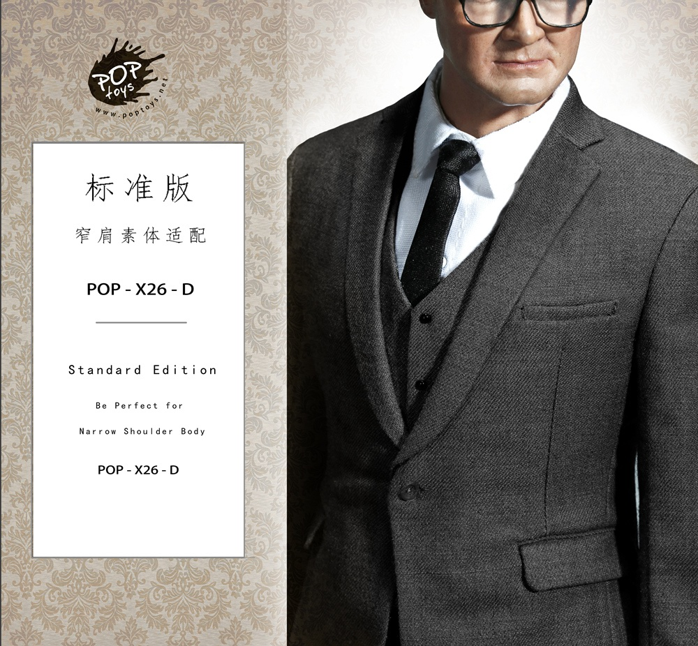 pop-suits11