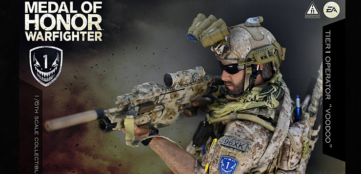 Image result for SOLDIER STORY MEDAL OF HONOR TIER 1