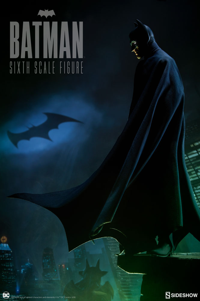 ssc-batman01