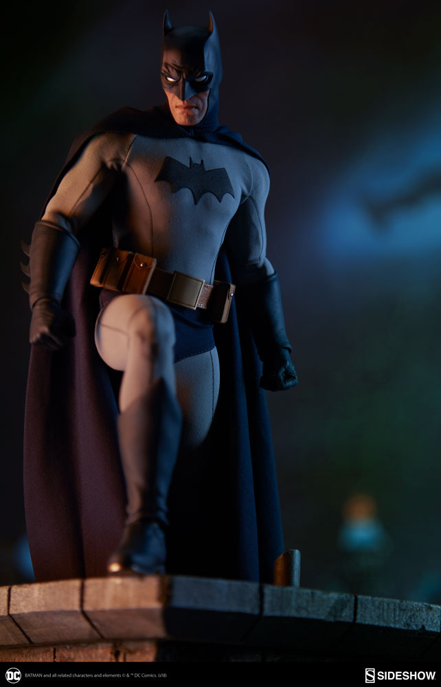 ssc-batman02