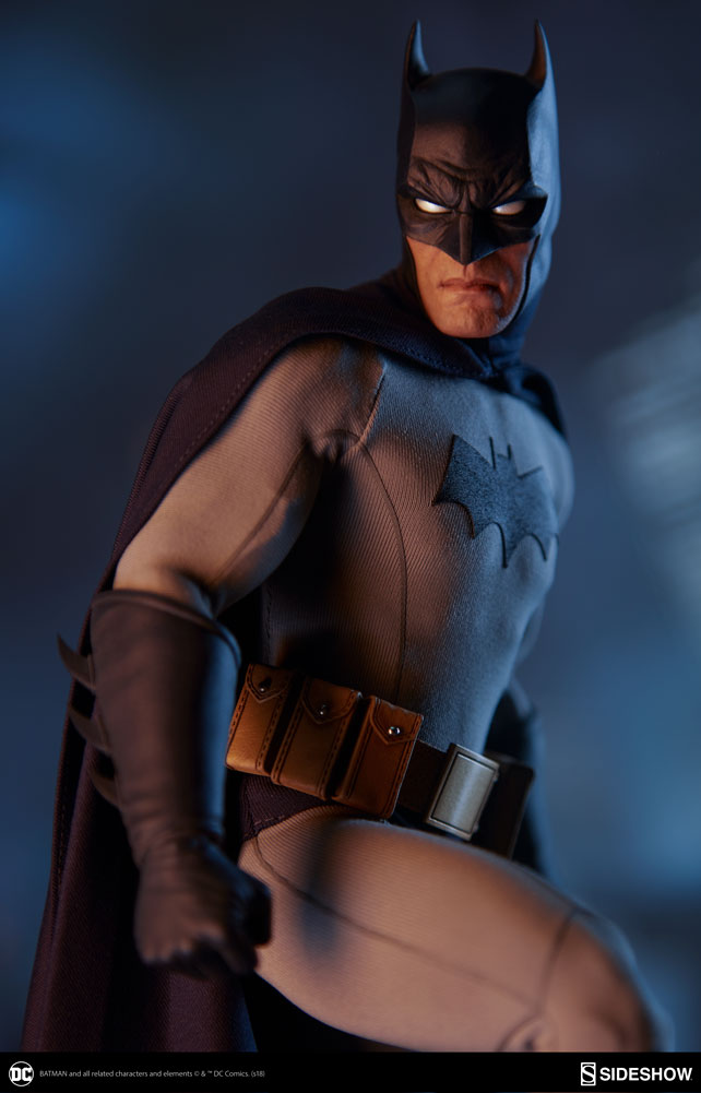 ssc-batman03