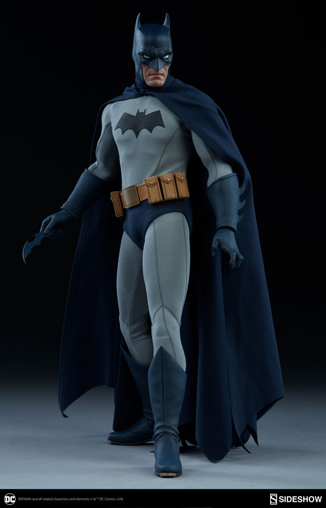 ssc-batman04