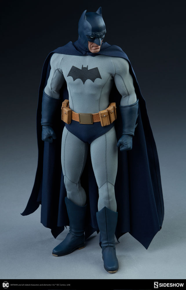 ssc-batman06