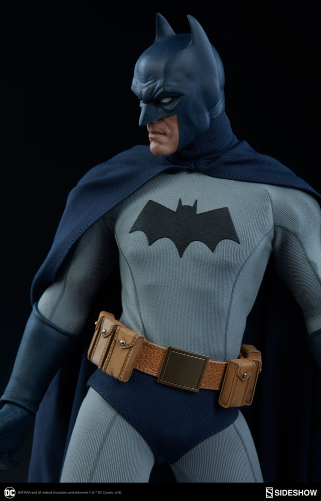 ssc-batman07