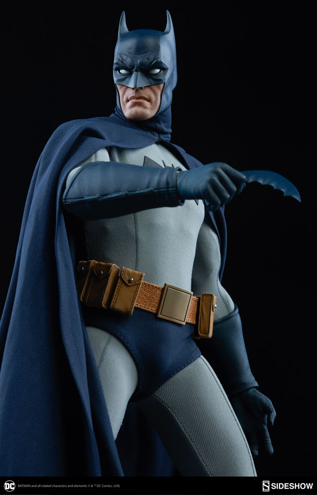 ssc-batman08