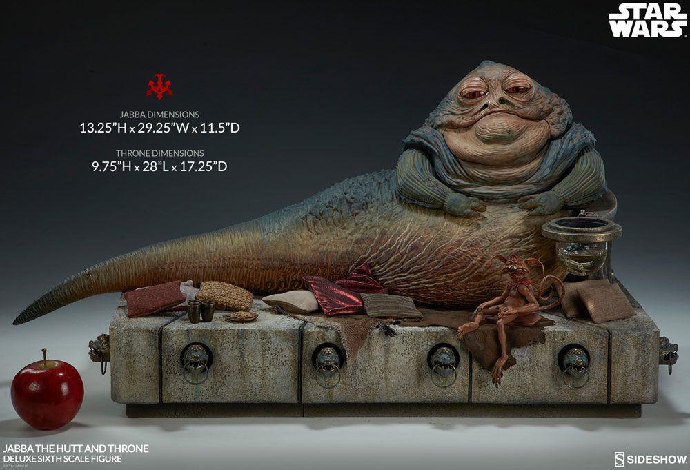 ssc-jabba016