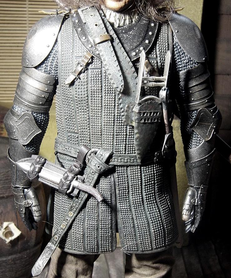 tz-sandor-outfit1