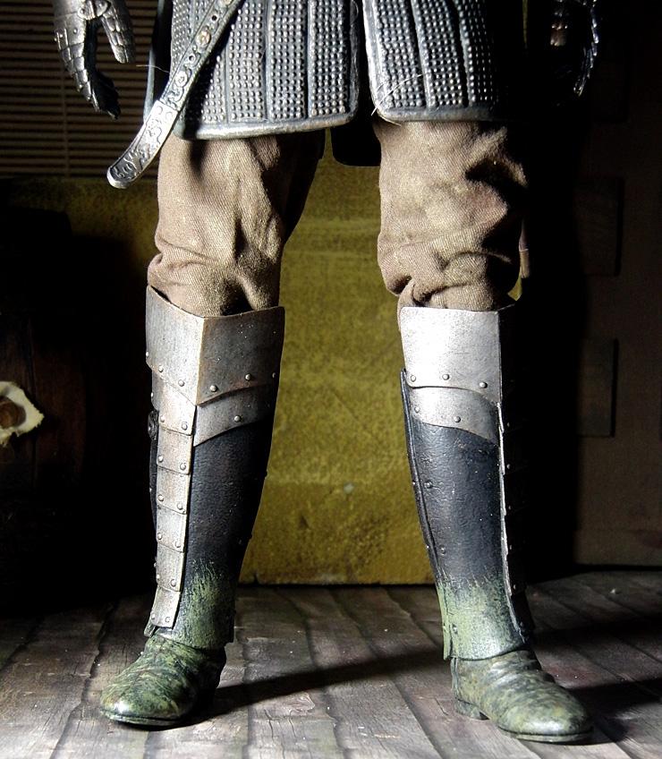 tz-sandor-outfit4