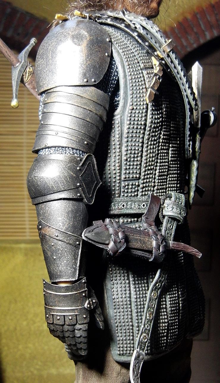 tz-sandor-outfit5