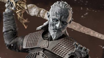 tz-white-walker00