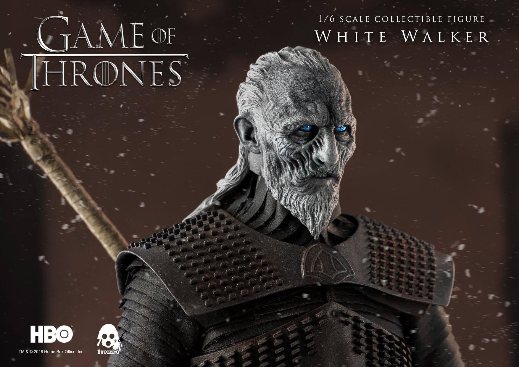 tz-white walker07