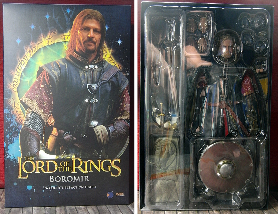 asm-boromir-box1