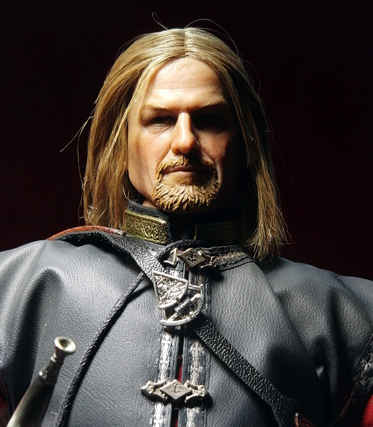 asm-boromir-head1