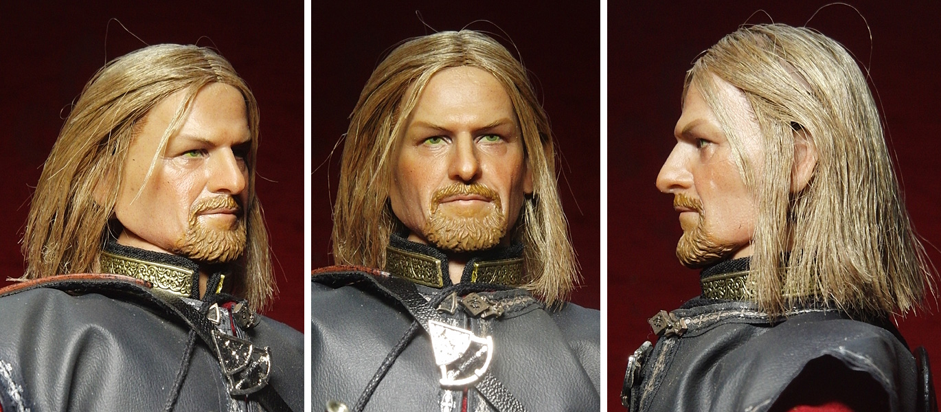 asm-boromir-head2