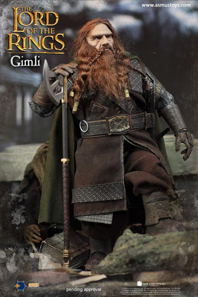 asm-gimli05