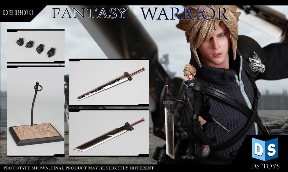 ds-fantasy03