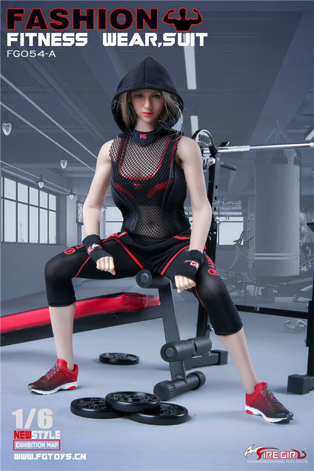 fire-fit02