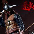 klg-Mongol00