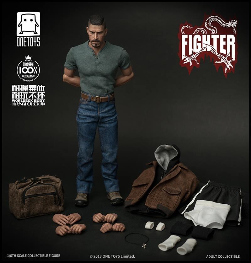 ot-fighter0