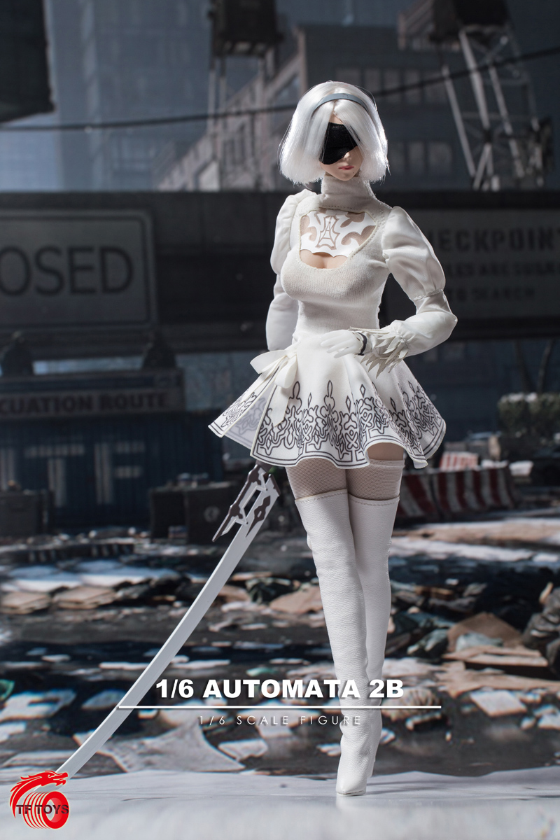 tf-automata01