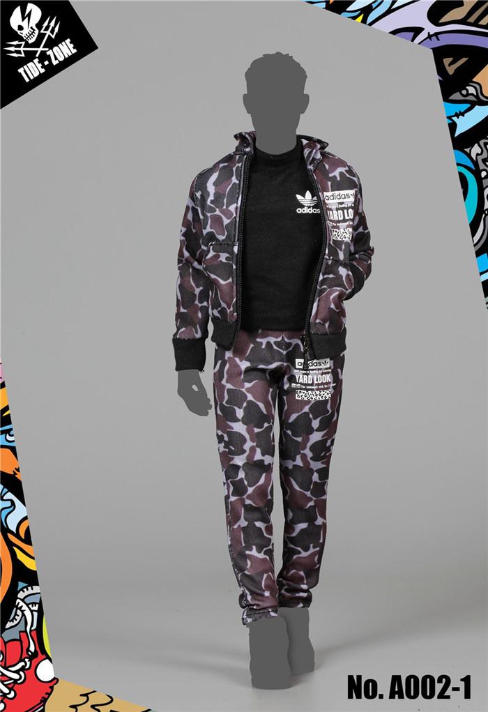 tizo-Camouflage01