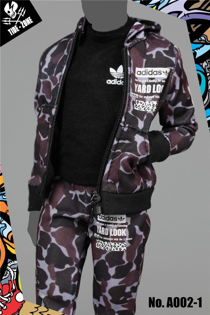 tizo-Camouflage02