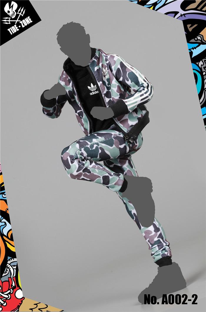 tizo-Camouflage03
