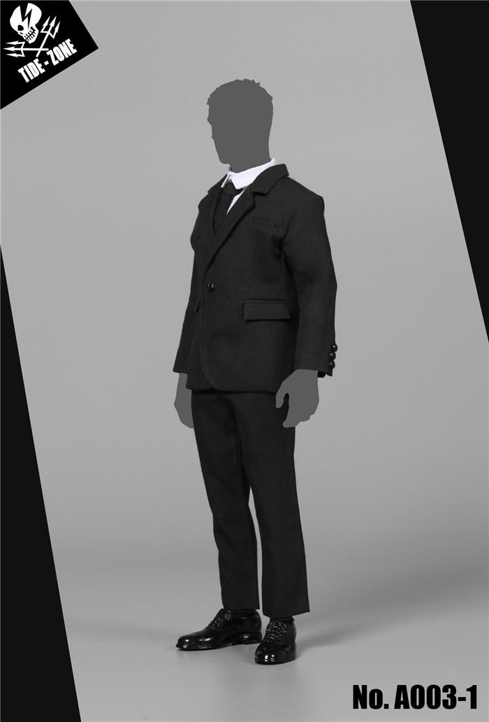 tizo-suits01