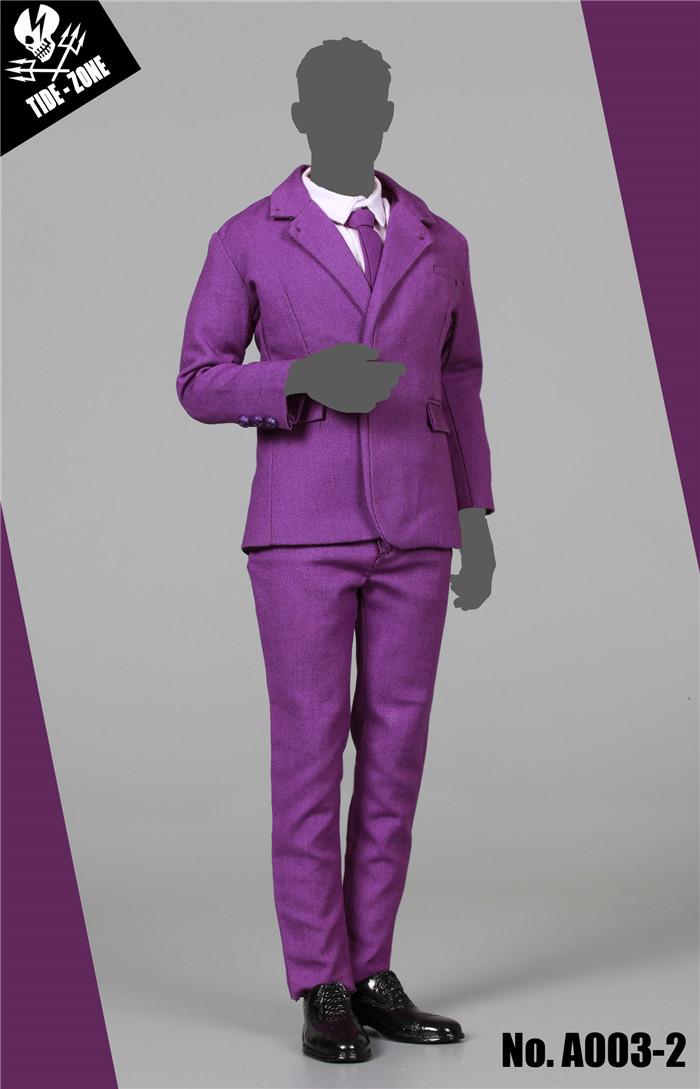 tizo-suits02