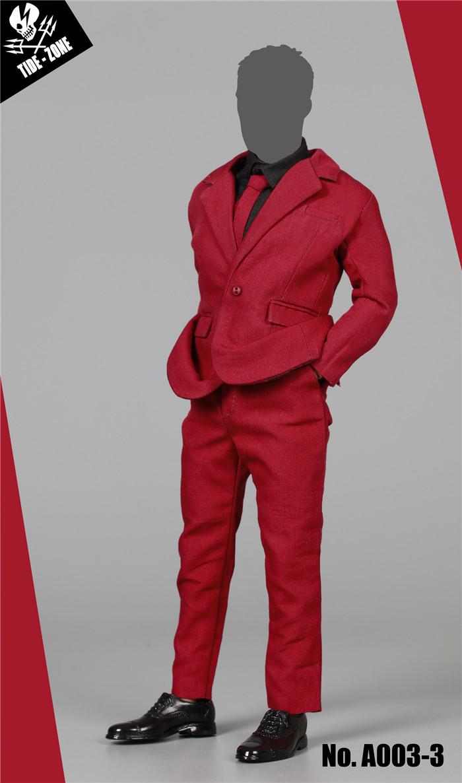 tizo-suits03