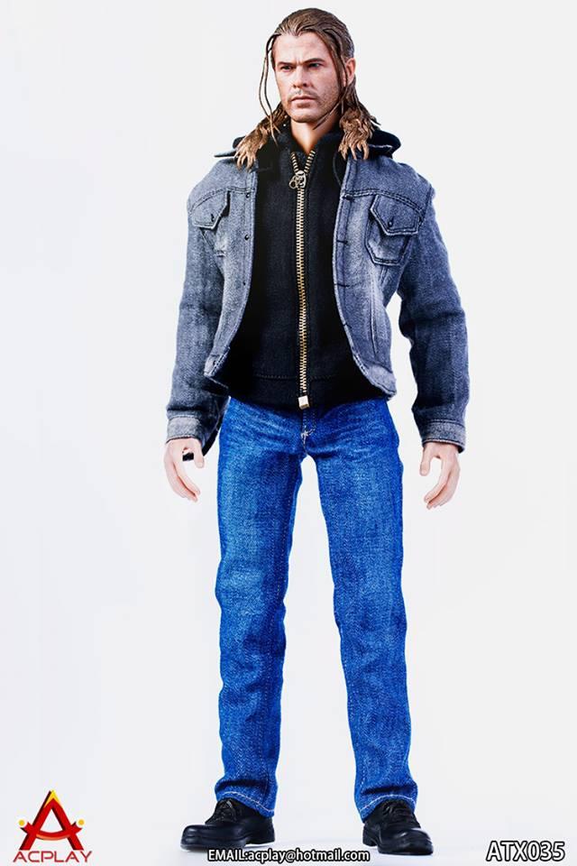 acp-jeans01