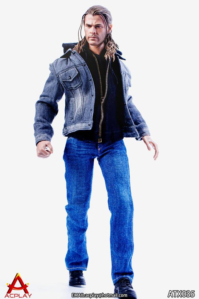 acp-jeans02