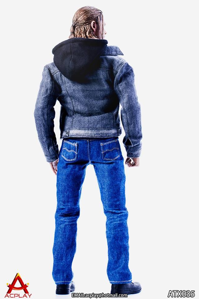 acp-jeans03